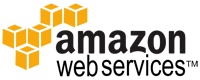 Infogérance Amazon AWS